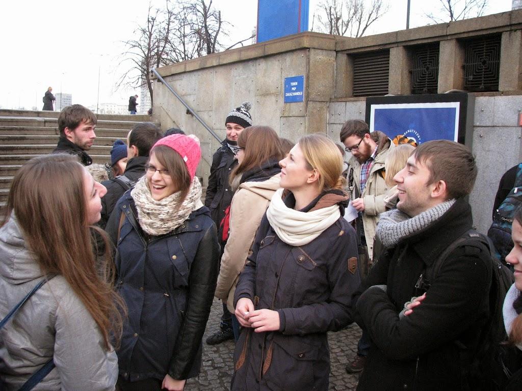 PIG-PIB: Warszawa - IMG_3025.JPG