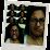 irene hurtado's profile photo