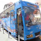 M.A.N bus 442