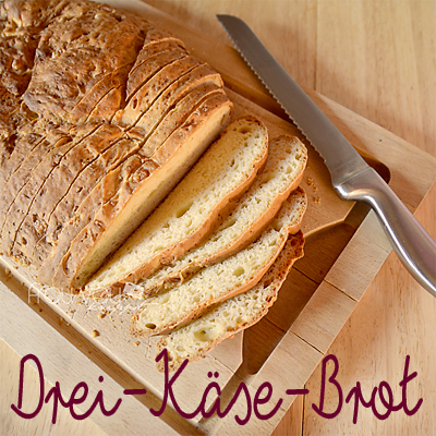 http://frauvau.blogspot.de/2014/04/sunday-treat-drei-kase-brot.html