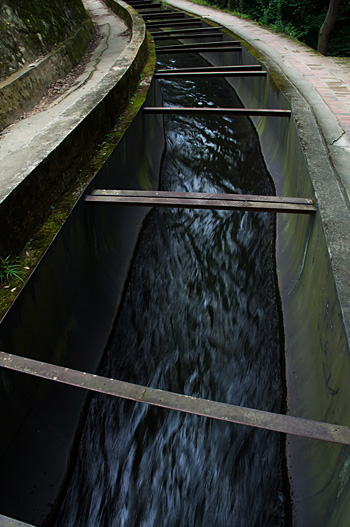 KyotoNanzenji04.jpg