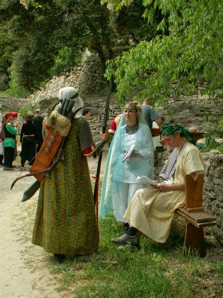 2006 - GN Kadaar - 083_Caliphat_de_Kadaar.jpg