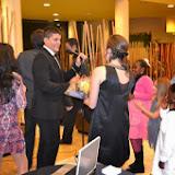 Sopar de gala 2013 - DSC_0171.JPG