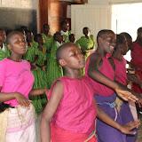 Bezoek sept./okt. 2012 - Show%2Bschoolkinderen.jpg