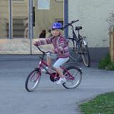 cykeltur_mm