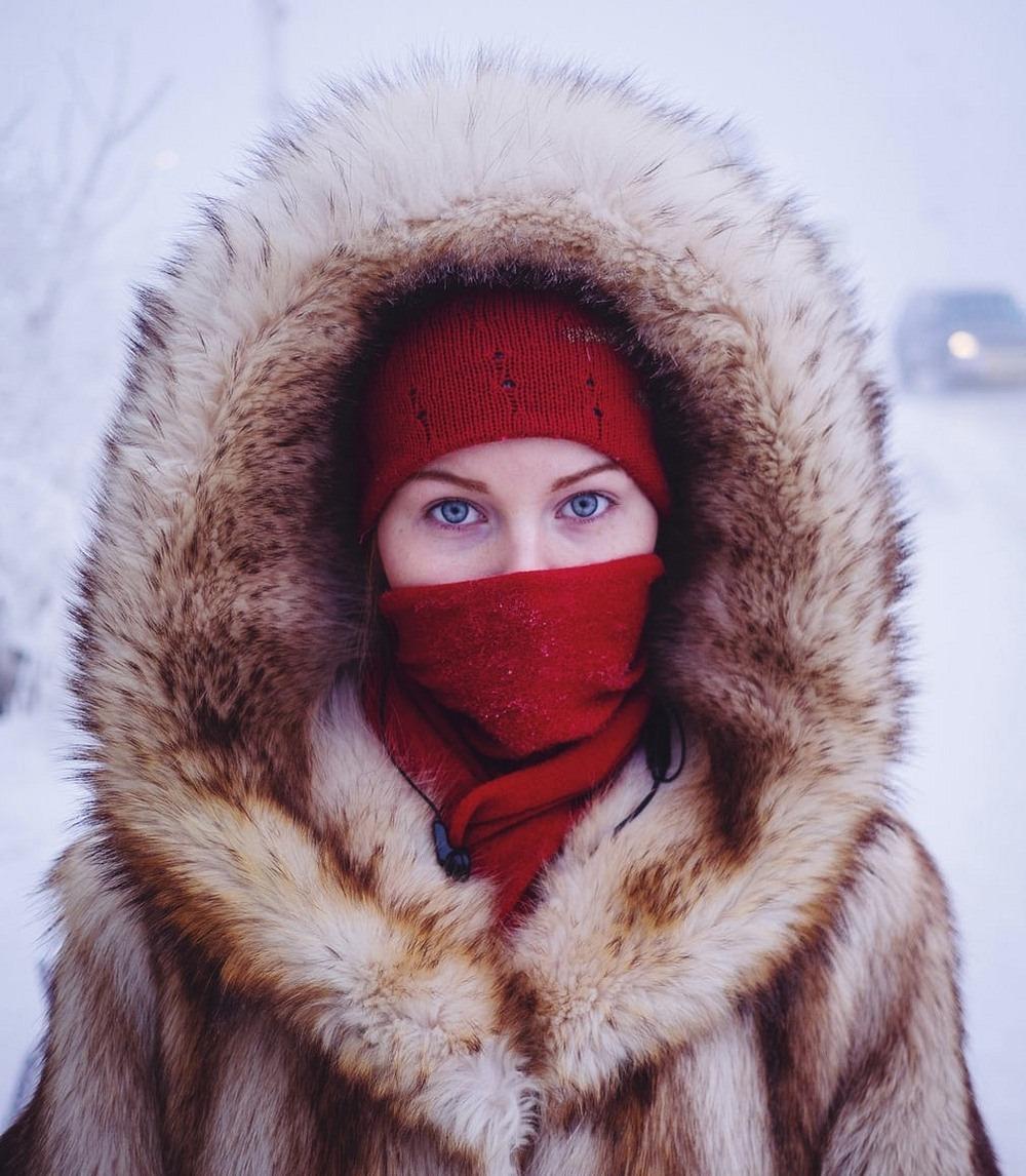 yakutsk-amos-chapple-4