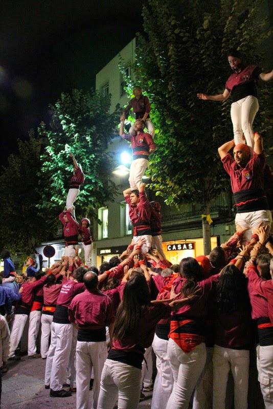 Actuació Mataró  8-11-14 - IMG_6665.JPG