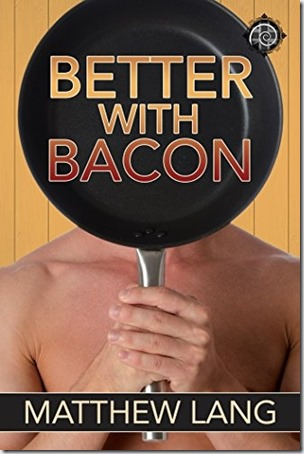 better-bacon3