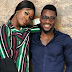 Awwn: BBNaija Ex Housemate, Alex wishes Tobi Bakare Happy Birthday, Prays For him and shares a Lovely Post [Photo]
