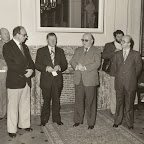 1978-12-17 - Internationaal tornooi Ronse (AUSTR) 1.jpg