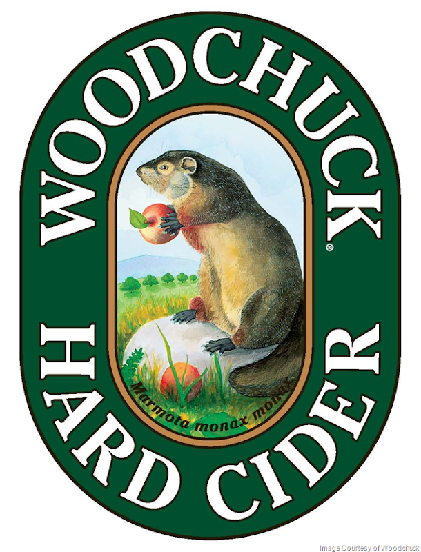 Woodchuck® Hard Cider's New Collection of Ciders with 100% Vermont Apples