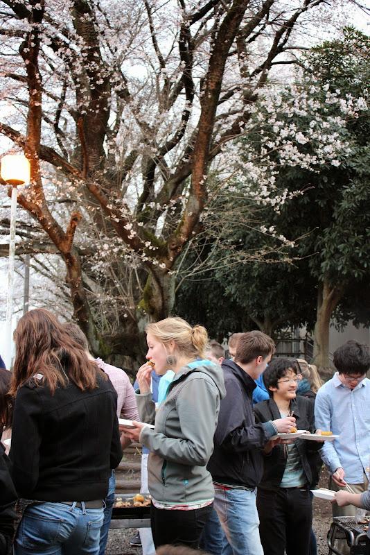 2014 Japan - Dag 2 - marjolein-IMG_0326-0198.JPG