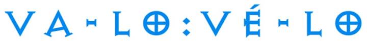 VA-LO:VE-LO