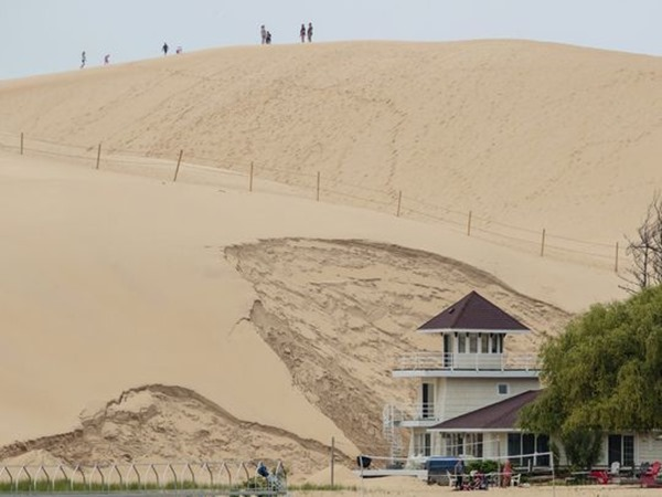 636361596916440837-AP-Sand-Dunes-Cottages-MIMUS