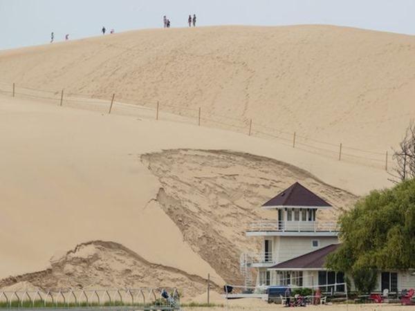 636361596916440837-AP-Sand-Dunes-Cottages-MIMUS