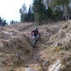 Trail & Technik jagdhof.bike (67).JPG