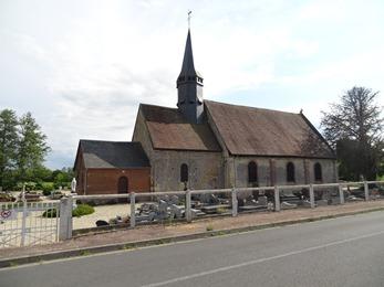 2018.05.27-075 église d'Ouilly-le-Vicomte