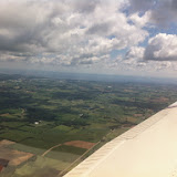 Oshkosh EAA AirVenture - July 2013 - 249