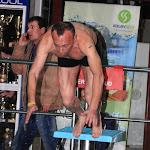 28.10.11 Eesti Ettevõtete Sügismängud 2011 / reedene ujumine - AS28OKT11FS_R015S.jpg