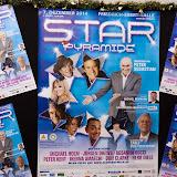 Starpyramide 2014