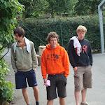 Kamp jongens Velzeke 09 - deel 3 - DSC04564.JPG