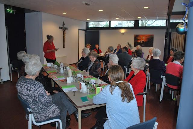 Kerstlunch vrijwilligers Welzijnsgroep - DSC_0966.JPG