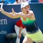 W&S Tennis 2015 Sunday-20.jpg