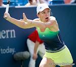 W&S Tennis 2015 Sunday-20.jpg