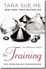 The-Training-33