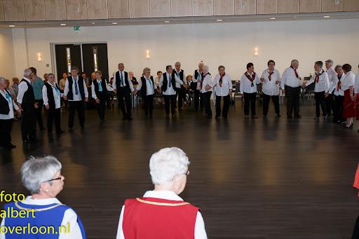 Gemeentelijke dansdag Overloon 05-04-2014 (3).jpg