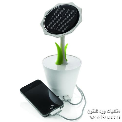 الطاقة البديلة فى افكار و ابتكارات