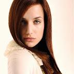 simples-hairstyle-long-hair-075.jpg