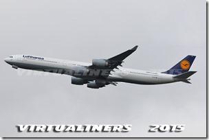 12-Frankfurt_RWY18_Tarde_0111