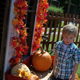 Pumpkin Patch 2015 - 100_0441.JPG
