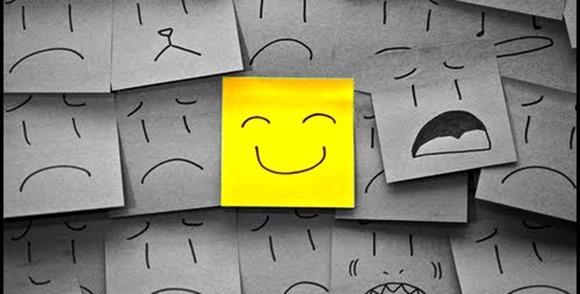 A felicidade é algo tão bom que não devemos perder-lá com pessoas ruins ao nosso redor.
