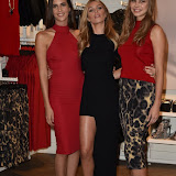 OIC - ENTSIMAGES.COM - Abbey Clancy   Abbey Clancy launches her stunning new occasion wear collection exclusively for Matalan in London  4th  November 2015 Photo Mobis Photos/OIC 0203 174 1069