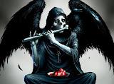 Goth 05