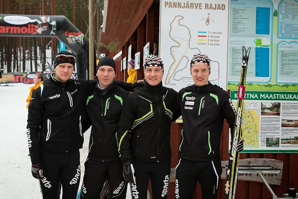 2014.02.09 Tartu Maratoni üritused Alutagusel - AS20140209KTMAR_001S.jpg