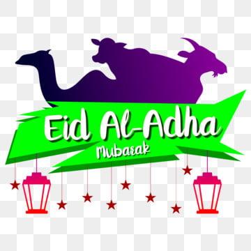 Hari Raya Idul Adha 1441 Hijriah Resmi Jatuh 31 Juli 2020