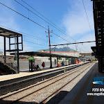 Estação Magalhães Bastos Supervia Ramal de Santa Cruz 00033.jpg