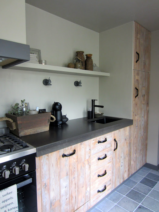 18. keuken.jpg
