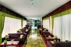 Фото 10 Lancora Beach ex. Pegasos Beach Hotel