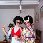 flamenca y Elvis 012.jpg