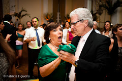 Foto 1991. Marcadores: 24/09/2011, Casamento Nina e Guga, Rio de Janeiro