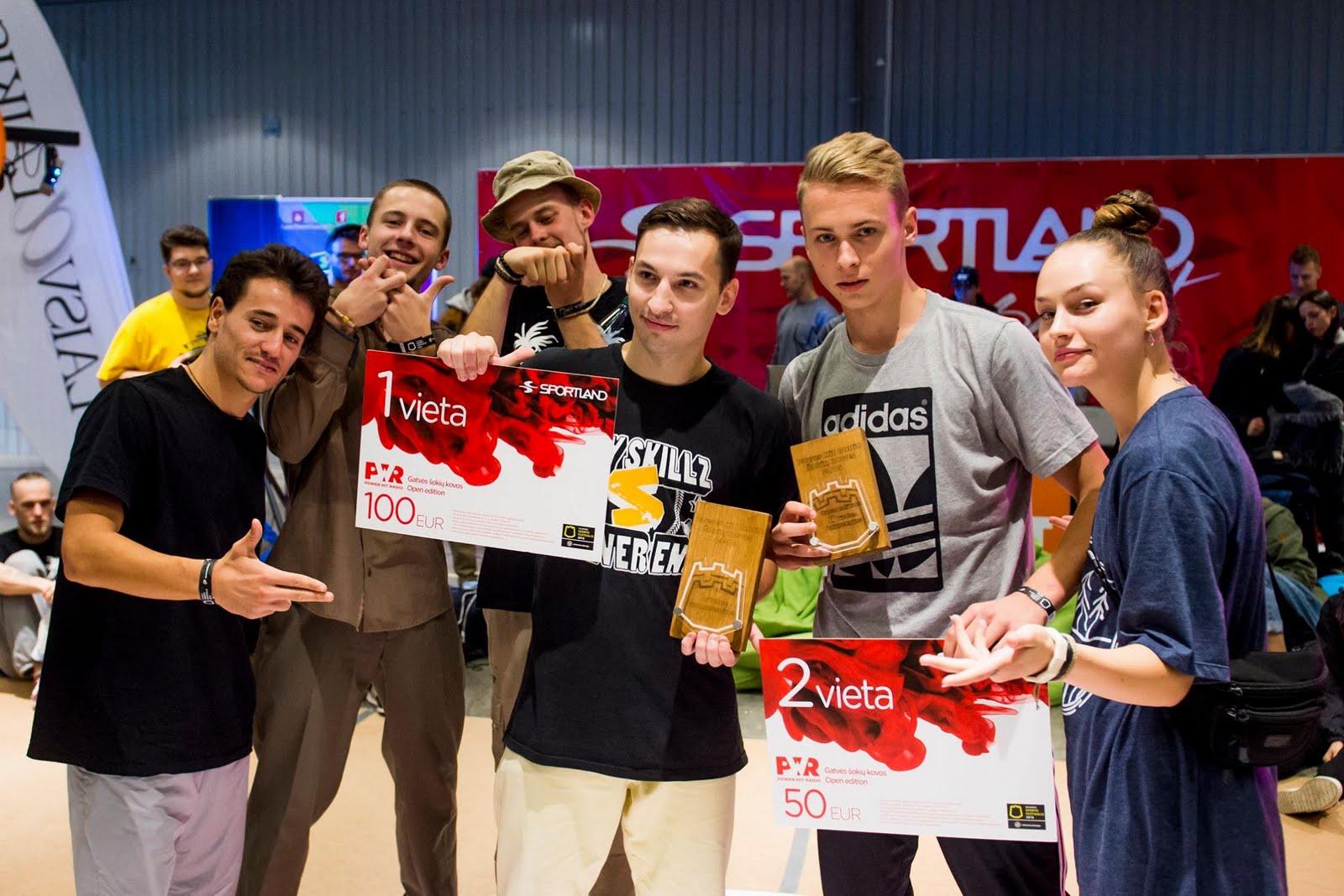 PHR Dance battles Vilniaus festivalis - 111.jpg