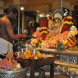 Ranganatha Birthday 2013