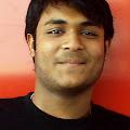 Syed <b>Imad Husain</b> - photo