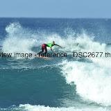 _DSC2677.thumb.jpg