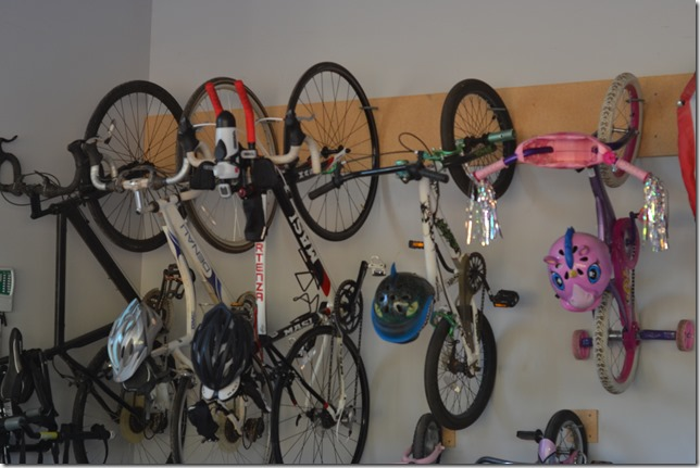 Inexpensive-Garage-Bike-Storage-Solution (2)