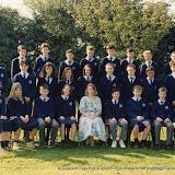 1990_class photo_Brebeuf_2nd_year.jpg
